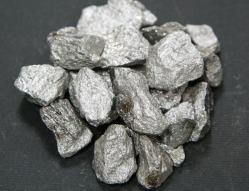 ferro-niobium-500x500